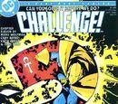 DC Challenge Vol 1 11