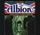 Albion Vol 1 2