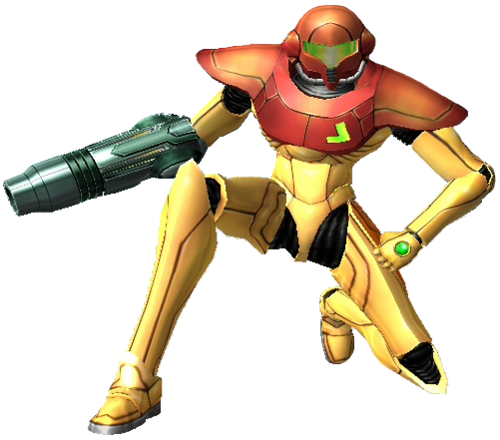 image powersuit3dpng wikitroid the metroid wiki