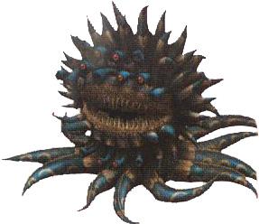 Great Malboro Final Fantasy X 2 The Final Fantasy Wiki