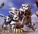 Zoids: Generations
