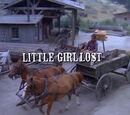 Episode 312: Little Girl Lost