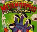 Metamorpho Vol 1 8