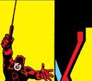 Daredevil Vol 1 44