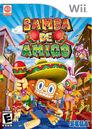 Samba de Amigo Wii cover.jpg