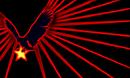 IMP flag5.png