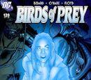 Birds of Prey Vol 1 120
