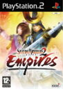 Samurai Warriors 2 Empires Case.jpg