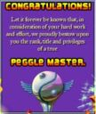 Peggle Master of Adventure.jpg