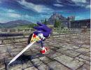 SonicandtheBlackKnight005.jpg