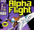 Alpha Flight Vol 1 47