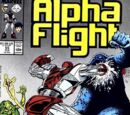 Alpha Flight Vol 1 55