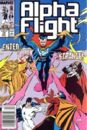 Alpha Flight Vol 1 78.jpg