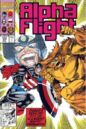 Alpha Flight Vol 1 103.jpg