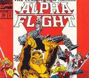 Alpha Flight Vol 1 120