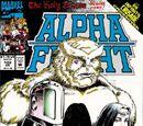 Alpha Flight Vol 1 122