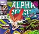 Alpha Flight Vol 1 123