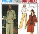 Vogue 2904