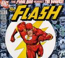 Flash Vol 2 225
