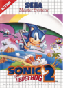 Sonic the Hedgehog 2 Cover.png