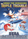 Sonic the Hedgehog Triple Trouble Cover.png