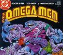 Omega Men Vol 1 12