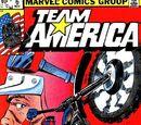 Team America Vol 1 6