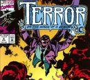 Terror Inc. Vol 1 5