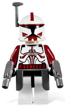 commander fox brickipedia the lego wiki