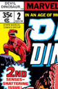 Devil Dinosaur Vol 1 2.jpg