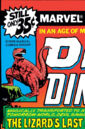 Devil Dinosaur Vol 1 9.jpg
