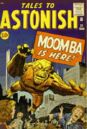 Tales to Astonish Vol 1 23 Vintage.jpg