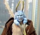 Chandrilla (Jedi)