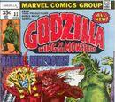 Godzilla Vol 1 11/Images
