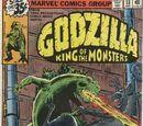 Godzilla Vol 1 18/Images