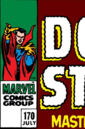 Doctor Strange Vol 1 170.jpg