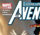 Avengers Vol 3 79