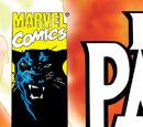 Black Panther Vol 3 26