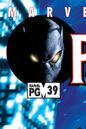 Black Panther Vol 3 39.jpg