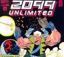 2099 Unlimited Vol 1 8