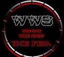 WWS Trivia Fed
