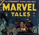 Marvel Tales Vol 1 121