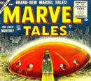 Marvel Tales Vol 1 134