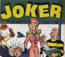 Joker Comics Vol 1 23