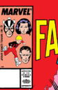 Fantastic Four vs. the X-Men Vol 1 3.jpg