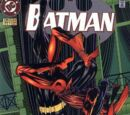 Batman Vol 1 523