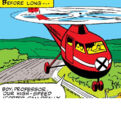 X-Copter (Earth-616) from X-Men Vol 1 24 0001.jpg