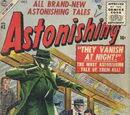 Astonishing Vol 1 42