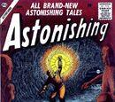 Astonishing Vol 1 57