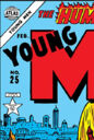 Young Men Vol 1 25.jpg